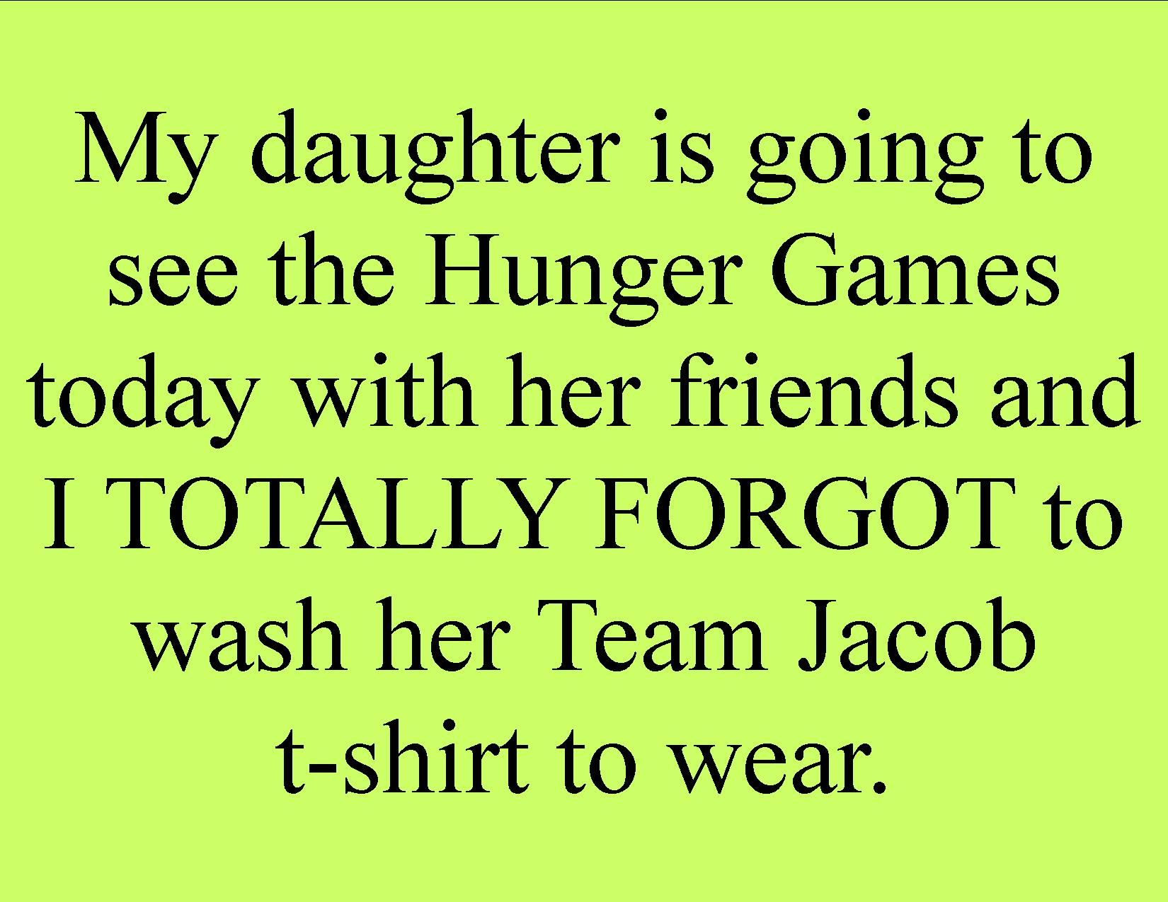 Quotes About Hunger Hunger Games  Funny Facebook Quotes